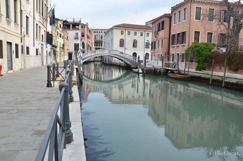 Venezia come la vedo Io 26 06 2012 N 10