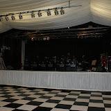 Sam's photos - Bath Cricket Club @ Pavilion 4/04/09