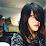 Holly Payne's profile photo