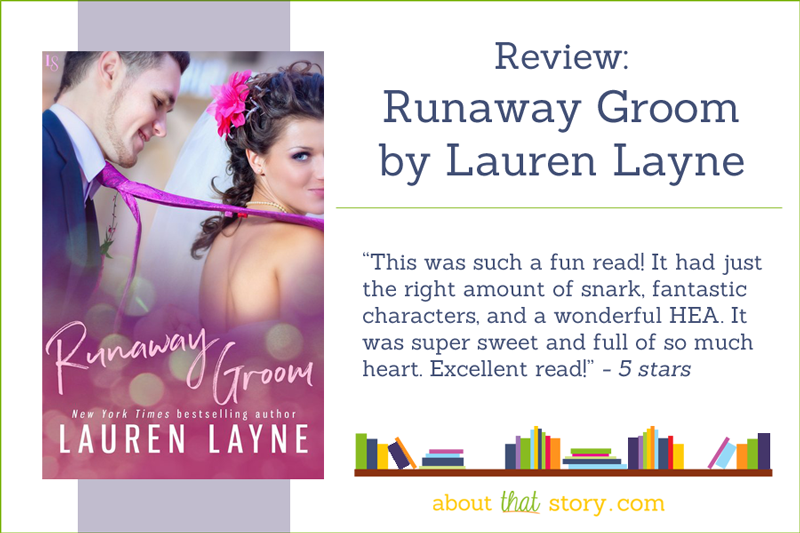 [Runaway-Groom-review%5B3%5D]