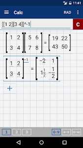 Graphing Calculator MathlabPRO v4.8.126