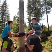 Cope Weekend 2015 - DSCN2591.JPG