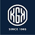 KGK Diamond Recruiting CA,CA-Inter,B.Com For Account Executive