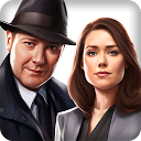 App Download The Blacklist: Conspiracy Install Latest APK downloader