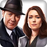 The Blacklist: Conspiracy Apk Download Free for PC, smart TV