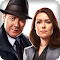The Blacklist: Conspiracy file APK Free for PC, smart TV Download