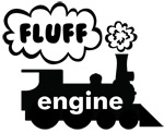 Fluff Engine