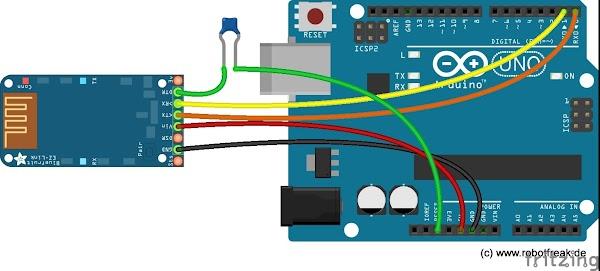 Bluetooth-Erweiterung-Uno_Steckplatine.jpg