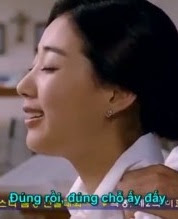 Sex Việt SUB - Phim sex hàn quốc cô thực tập quyến rũ vietsub