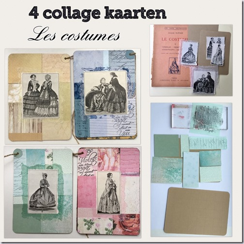 collage-les-costumes