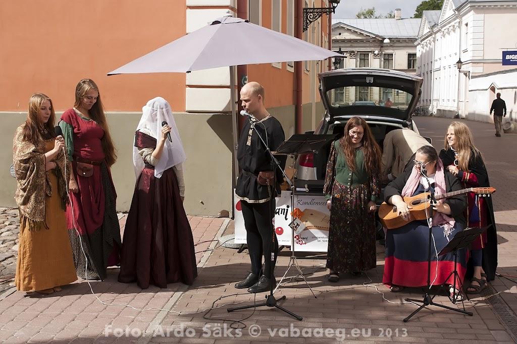 2013.07.19 Lõhnavad Tartu Hansapäevad - AS20130721THP_502S.jpg