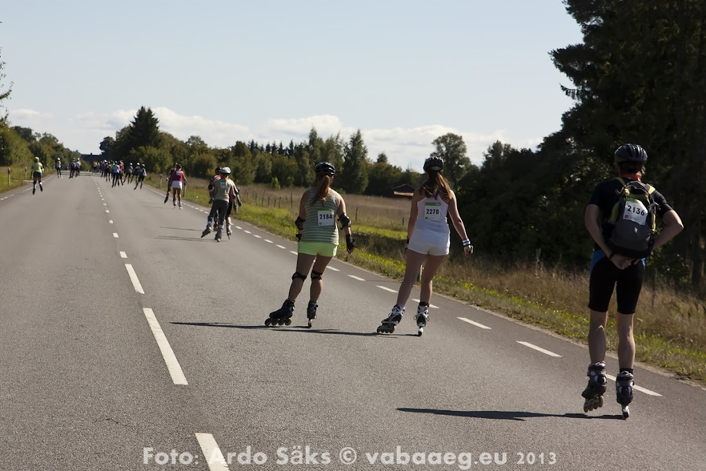 2013.08.25 SEB 7. Tartu Rulluisumaraton - AS20130825RUM_433S.jpg