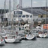 Rassemblement Fin 2013 - Dunkerque