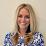 Emily Jetter's profile photo