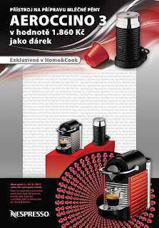 arteport_home_cook_petr_bima_00376