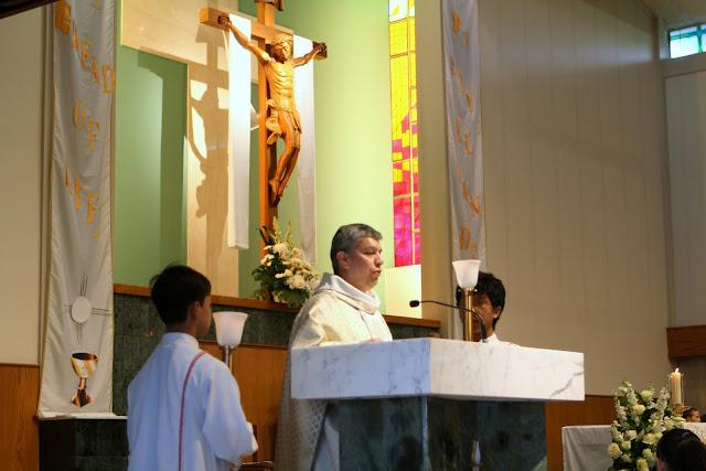 1st Communion 2014 - IMG_0009.JPG