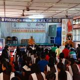 Prachodaya Shibir 2014 at VKV Itanagar (11).JPG