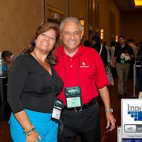 LAAIA 2013 Convention-7116