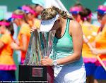 Victoria Azarenka - 2016 BNP Paribas Open -D3M_3289.jpg