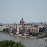 Parliament Building Pest