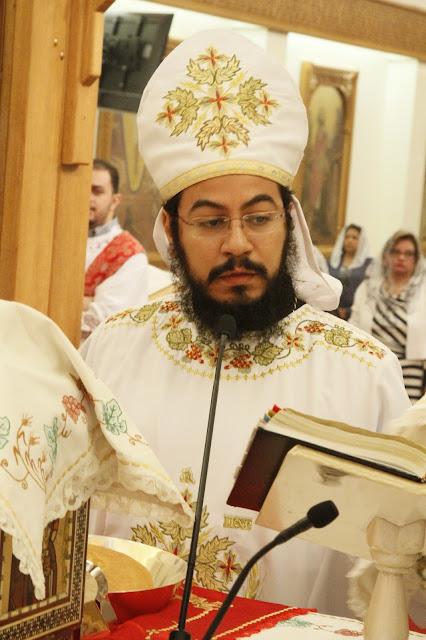 Clergy Meeting - St Mark Church - June 2016 - _MG_1785.JPG