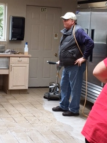 2017 Clubhouse Clean-up - IMG_3275.JPG