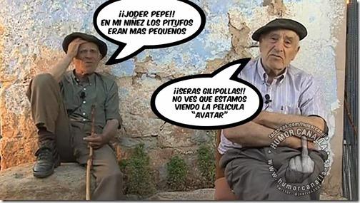 estos_viejitos_pitufos_avatar