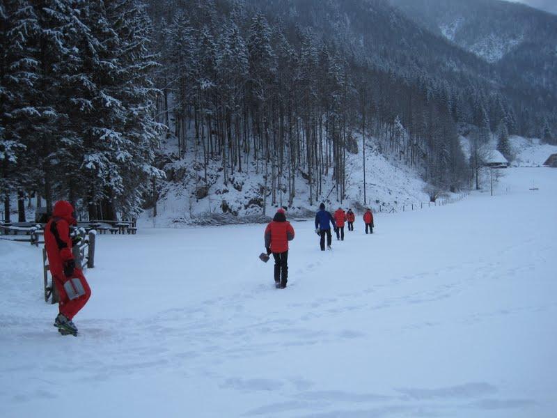 Zimski tečaj 2012 - IMG_8593.JPG