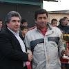 Asociación Hualqui premió a los mejores del Apertura