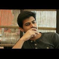 Profile picture of Sooraj Singh