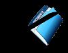 Dividir archivos en varias partes con Nautilus-lxsplit en Ubuntu