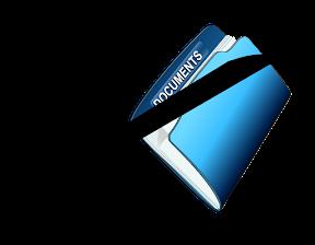Dividir archivos en varias partes con Nautilus-lxsplit en Ubuntu - logo