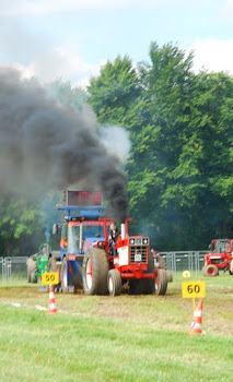 Zondag 22-07-2012 (Tractorpulling) (150).JPG