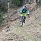 Piri Freeride jagdhof.bike (32).JPG