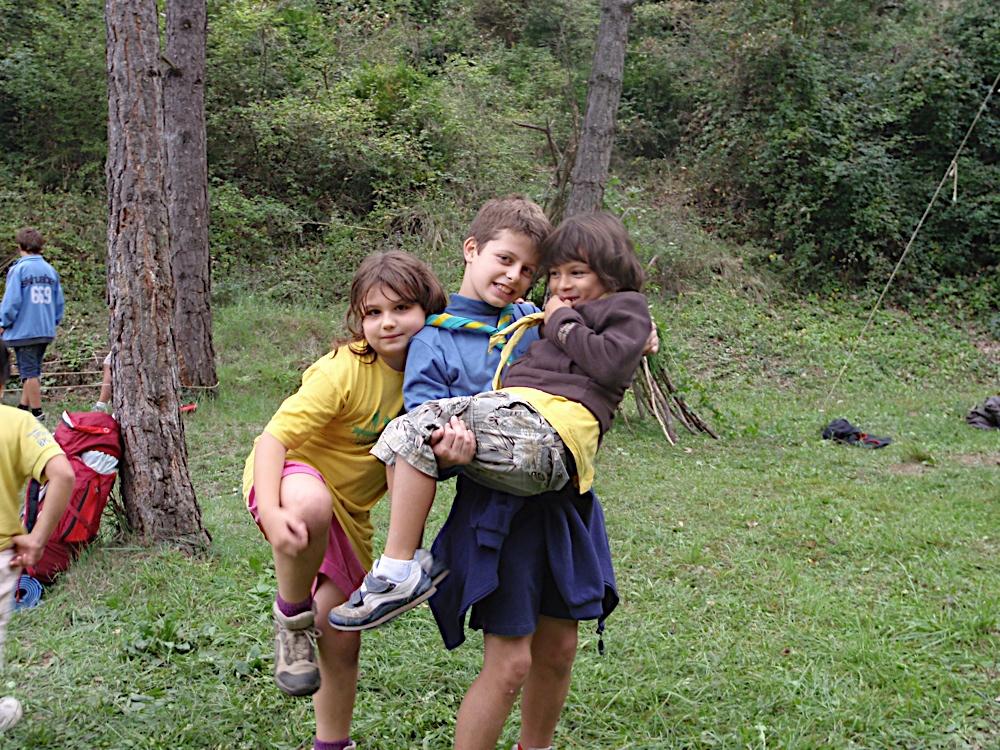 Sortida Passes 2010 - PA030261.JPG