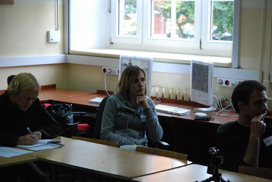 Warsztaty dla nauczycieli (2), blok 3 19-09-2012 - DSC_0323.JPG