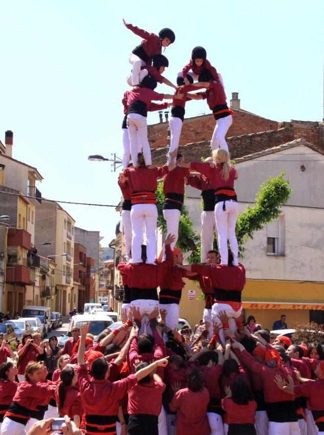 Alfarràs 17-04-11 - 20110417_156_5d6_Alfarras.jpg