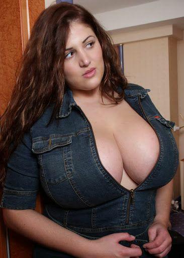 Mature Appeal Nicole Moore 28