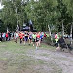 Wolfsvenloop2015-69.jpg