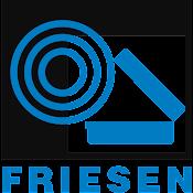 Friesen.png