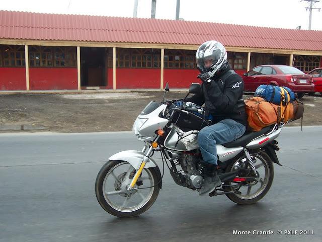 Postea la foto de tu moto.... 1243