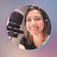 Bruna Mata Cavassani's profile photo