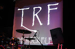 2012-06-24 TRF @ Progfrog Blok Nieuwerkerk aan den Ijssel