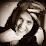 Diana Rausch-Richter's profile photo