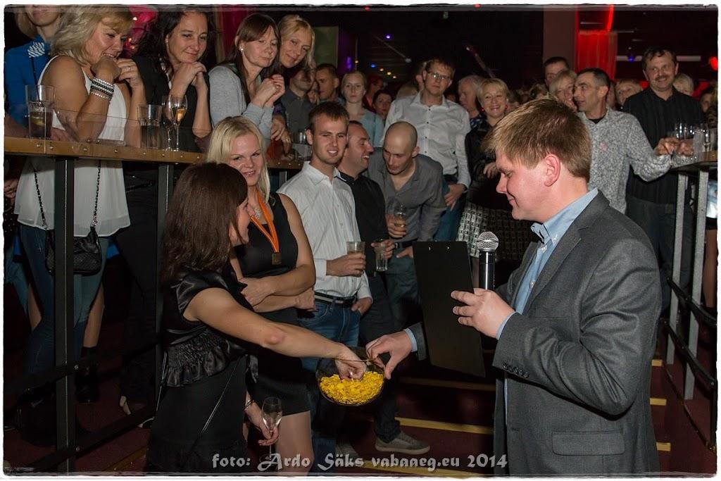 2014.10.04 SEB Tartu Nelikuritus 2014 hooaja lopetamine - AS20141004T3LM_0943S.JPG