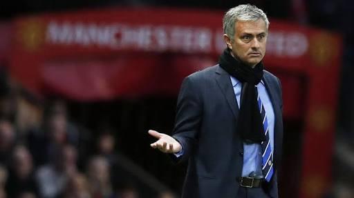 Mantan MU: Mourinho Bakalan Peroleh Pesepakbola yang Dirinya Harapkan