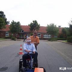 Gemeindefahrradtour 2008 - -tn-Gemeindefahrardtour 2008 096-kl.jpg