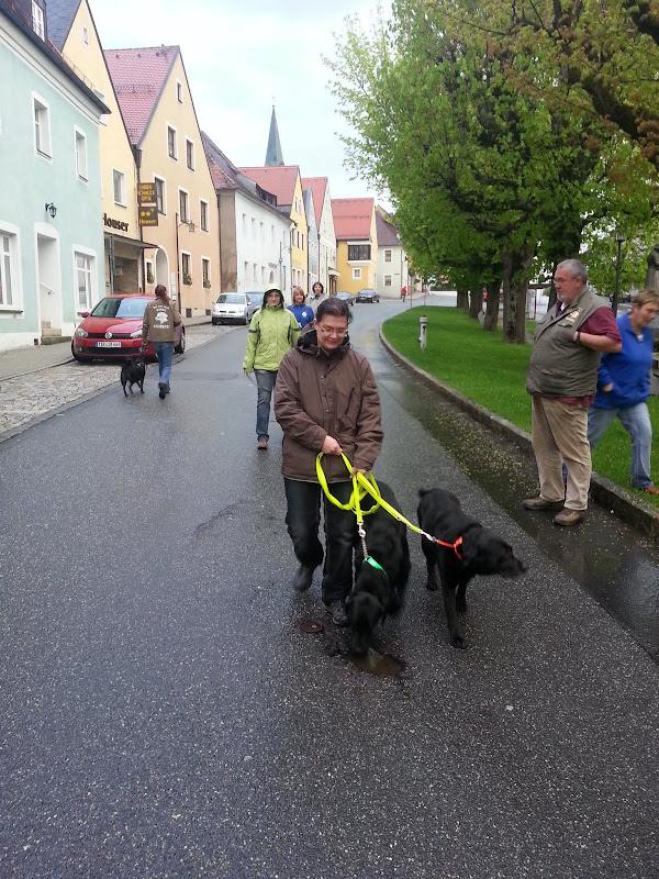 20130507 Erlebnisgruppe Di Erbendorf - 2013-05-07%2B19.27.32.jpg
