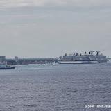 12-31-13 Western Caribbean Cruise - Day 3 - IMGP0801.JPG