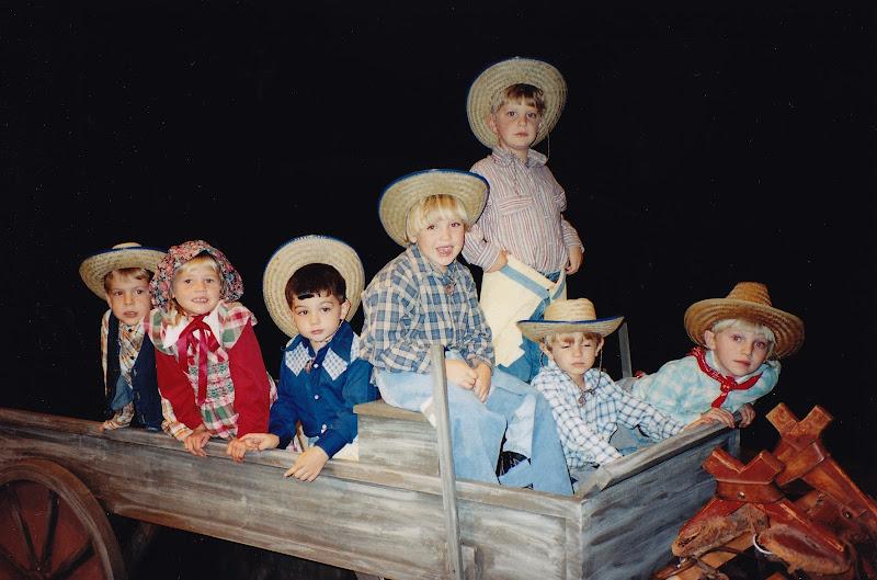 1997 Wild West Show - IMG_0296.jpg